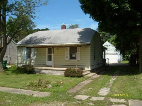 houses for sale in south bend in 46614 houses for sale 46614 foreclosures search for reo houses and bank owned homes