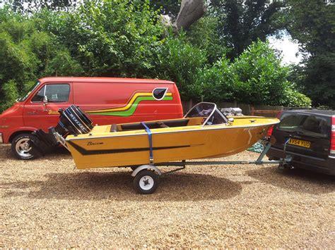 speed boats for sale in uk broom gemini classic speed boat boats for sale uk