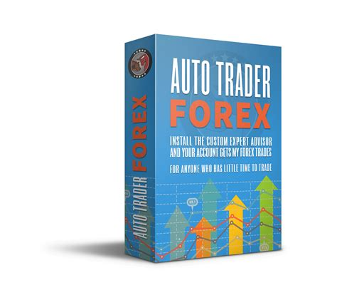 Auto Forex Trader auto trade forex tradelikeanexpert