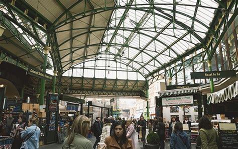 borough market plan borough market london guide