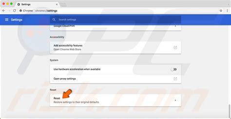 chrome high cpu usage google chrome high cpu usage on a mac computer how to fix