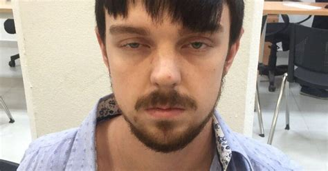 How Rich Is Ethan by Affluenza Murdering Rich Kid Hiding In Mexico