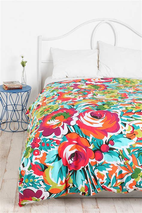 Home Outfitters Bedding Sets Full Size Jpg
