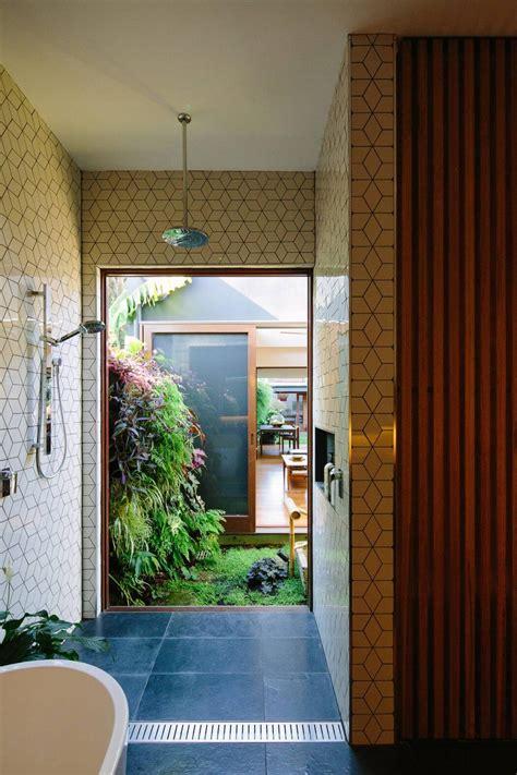 davis architect courtyard residence by davis architects decorazilla
