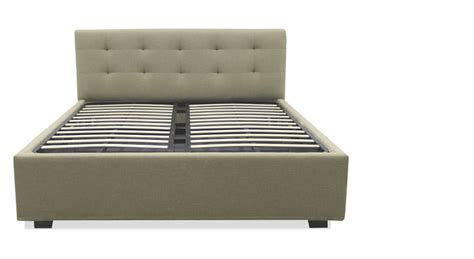 Futon Helsinki by Helsinki Platform Bed Modern Designer Bedroom Furniture