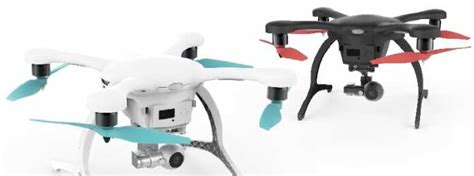 Ehang Ghostdrone 2 0 Drone 4k Set Vr For Android ehang ghostdrone 2 0 avatar quadcopter