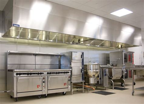 commercial kitchen hood design kitchen and decor commercial kitchen hood design