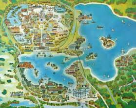 disney hotels florida map walt disney world chrisqueen net