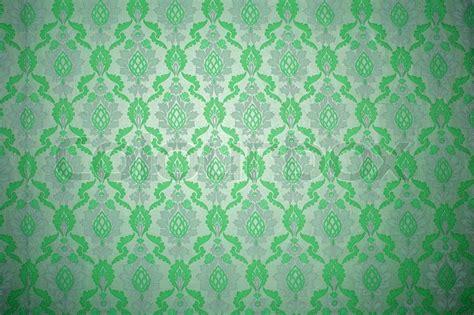 Muster Hintergrund Tapeten Abstrakten Hintergrund Muster Stockfoto Colourbox