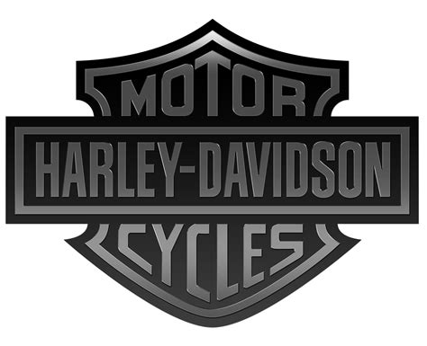 Harley Davidson Shield by Harley Shield Wallpaper Images Search