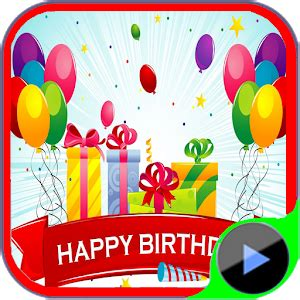 download happy birthday full mp3 download اغانى عيد ميلاد for pc