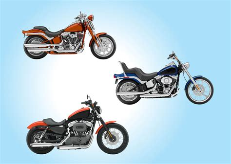 design graphics for motorcycle 21 amazing motorcycle vector graphics 3d designs