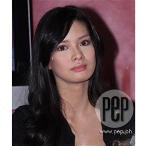 erich gonzales scandal december 2009 chika time too