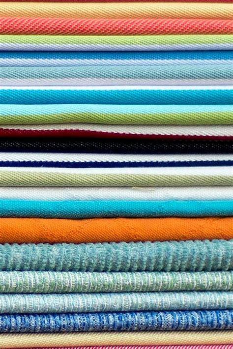 150 best Cushion Source Fabrics images on Pinterest
