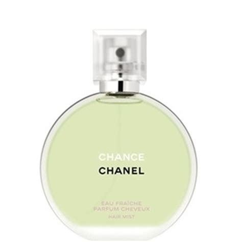 Parfum Chanel Chance Original chance perfume for by chanel html autos weblog