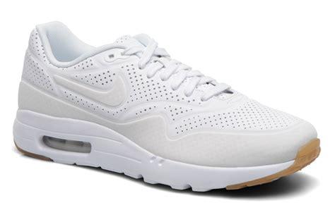 Nike Airmax 1 Ultra Moire Premium Quality high quality designer nike air max 1 ultra moire nike