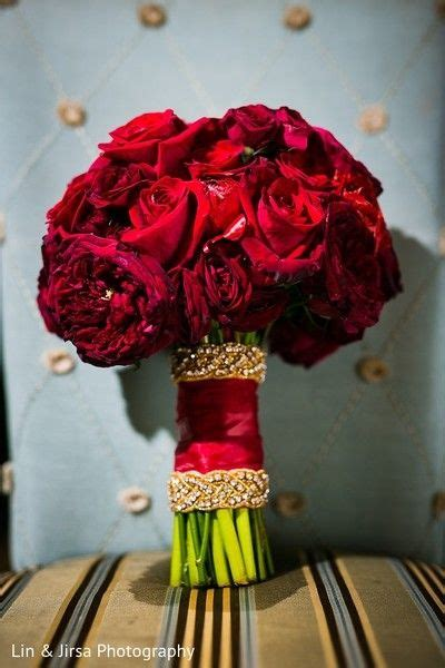 wedding bouquet india 264 best images about bridal bouquets on
