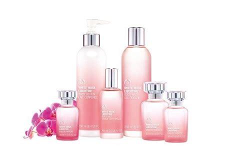 Parfum The Shop White Musk the shop white musk libertine duftbeschreibung