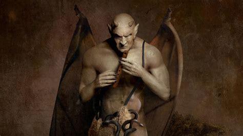imagenes de jesucristo y satanas 191 satan 225 s en arizona una tenebrosa foto despierta