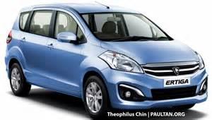 Proton Saga Terbaru Model Baru Kereta Proton Suzuki Jv Binmuhammad