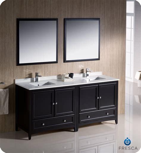 where to buy bathroom vanities bathroom vanities buy bathroom vanity furniture