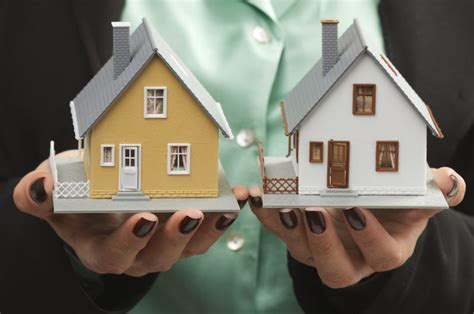 how to use comparables to determine the value of your