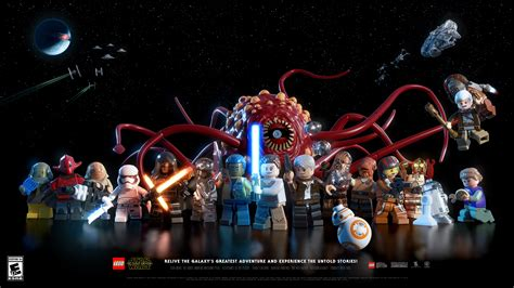 Starwars Set Pg8051 Starwars lego wars the awakens wallpapers lego 174 wars activities