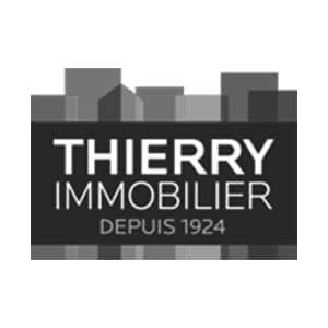 Cabinet Thierry Immobilier by Dechsavin 201 Lagage Abattage Et Entretien De Vos Arbres