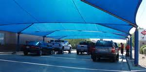 Car Wash Covers Uk Shade N Net Shade