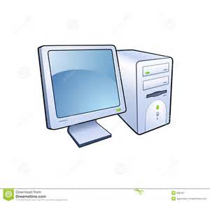 computer icon royalty free stock photography image 868107