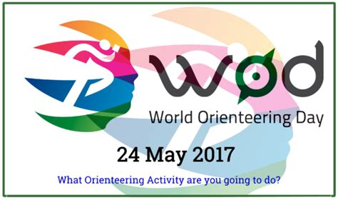 world orienteering day 2017 how will you contribute world orienteering day 2017 orienteering federation of