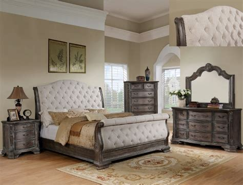 Ms Bedroom Furniture by Bedroom Furniture Galore More