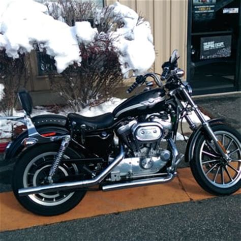 Ronnies Harley Davidson by Ronnie S Harley Davidson 15 Photos Motorcycle Dealers