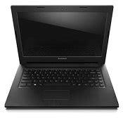 Laptop Lenovo Ideapad G400s lenovo ideapad g400s laptop chipset driver