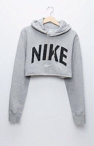 Hoodie Sweater Jaket Free You Run Nike Distro running shoes cropped hoodie and roshe on