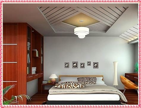 Modern Ceiling Designs For Bedroom Modern Bedroom Design Ideas 2016 Contemporary Ceiling Decoration Sles New Decoration Designs