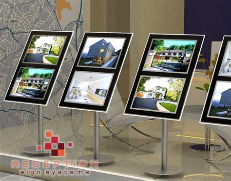 Free Window Card Templates Estate Agents by 63 Best Estate Agents Seasonal Leaflet Design Ideas Images