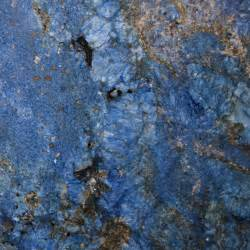Closeout Vanities Azul Fiore Polished Granite Slab Random 1 1 4 Marble