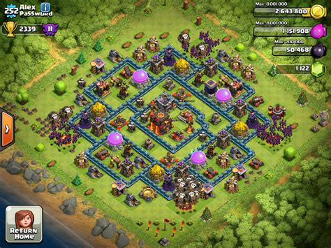 download game coc mod pak clash of clans hack tool add unlimited coins gems elixir
