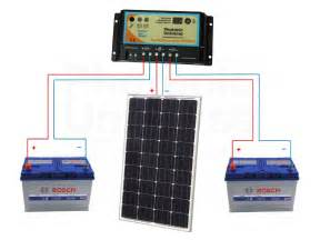 12 solar panel wiring diagram get free image about wiring diagram