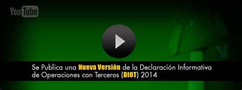 diot 2016 sat ultima version diot 2016 newhairstylesformen2014 com