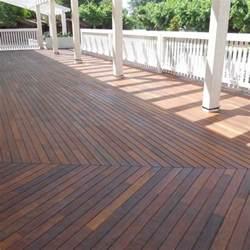 pavimenti per esterni effetto legno pavimento da esterno legno ipe onlywood