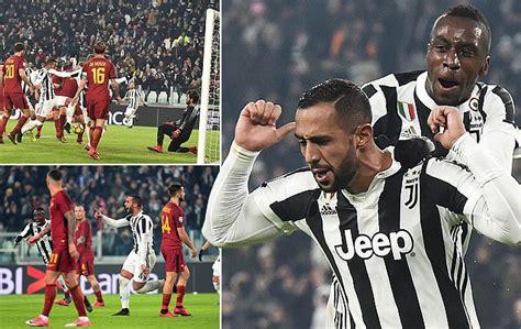 klasemen sementara liga bbva 2016 dan top score terbaru klasemen liga italia pekan ke 18 dan top skor sementara