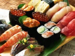 foodpornism japanese food