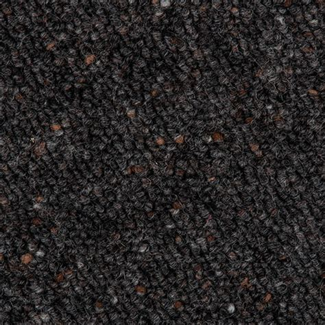 36 x 72 rug goods of the woods black ember half wool hearth rug 36 quot x 72 quot 10350