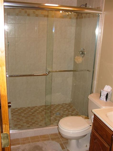 Shower Doors Durban Folding Doors Frameless Glass Folding Doors Durban