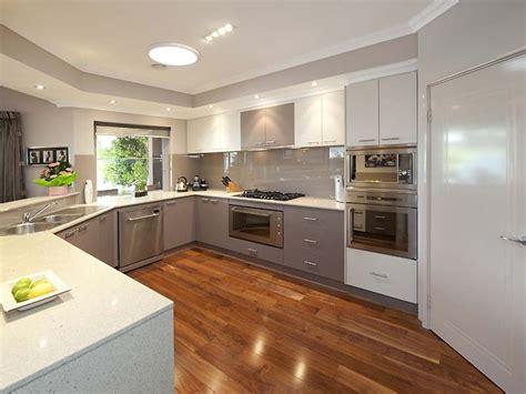 u shaped kitchen remodel ideas u shaped kitchens features and benefits kitchen design