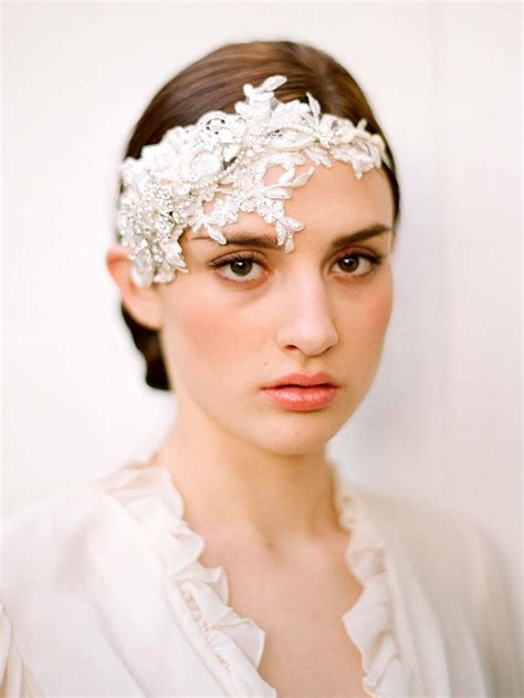 Cheap Vintage Wedding Hair Accessories by Cheap Hair Jewelry For Weddings Beautyful Jewelry