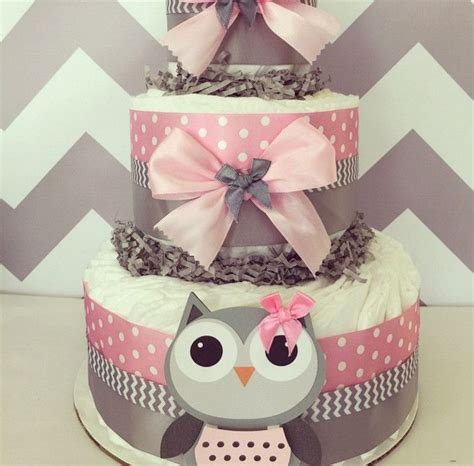 Baby Owl Themed Decorations For Baby Shower by 1000 Ideas About Owl Baby Showers On Baby