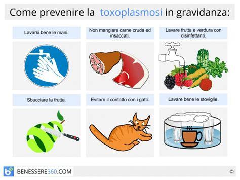 toxoplasmosi alimenti da evitare 187 gravidanza toxoplasmosi cibi da evitare